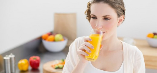 3-Day-Juice-Diet-Detox-To-Cleanse-Your-System