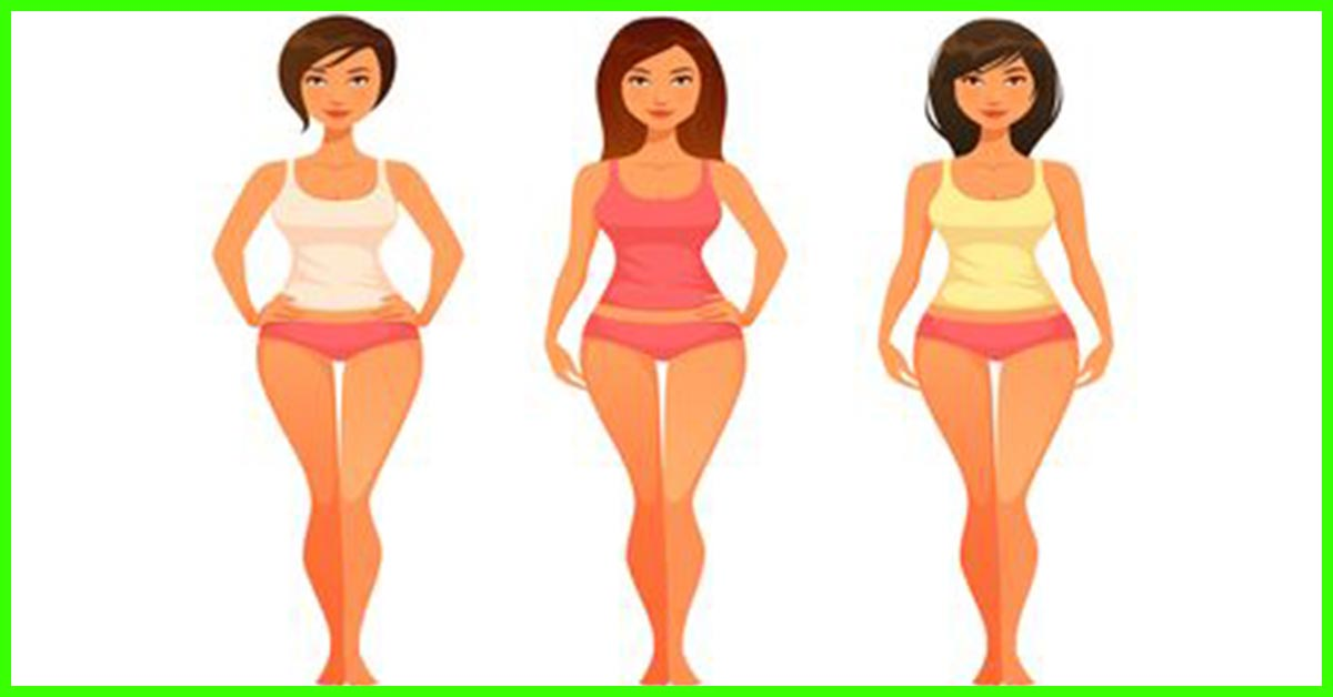7 major causes of weight gain during periods and how to avoid it ccuart Choice Image