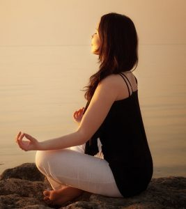3 Simple Meditation Techniques To Boost Your Concentration