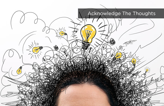 3.-Acknowledge-The-Thoughts