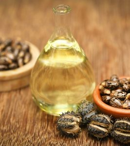 309_9 Side Effects Of Castor Oil You Should Be Aware Of-403734106