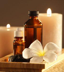 10 Amazing Health Benefits Of Palmarosa Oil