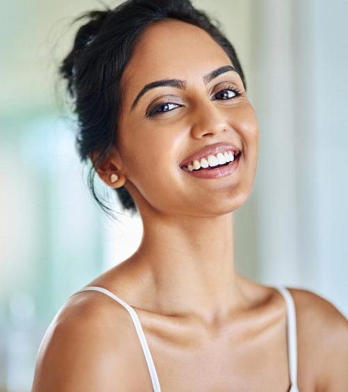 How Does Castor Oil Reduce Skin Pigmentation?