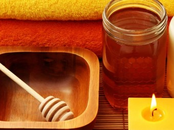 5-Amazing-Benefits-Of-Milk-And-Honey-Cleanser_Mask