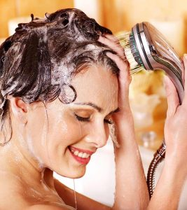 5 Simple Steps To Take Care Of Your Hair Before Marriage