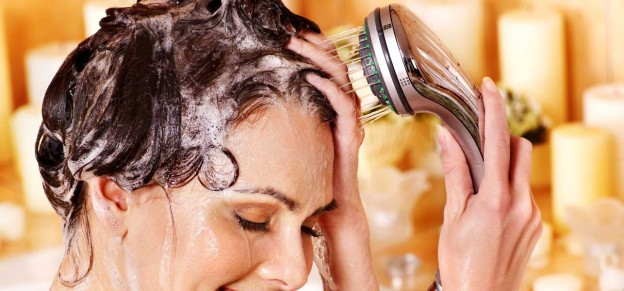 5-Simple-Steps-To-Take-Care-Of-Your-Hair-Before-Marriage