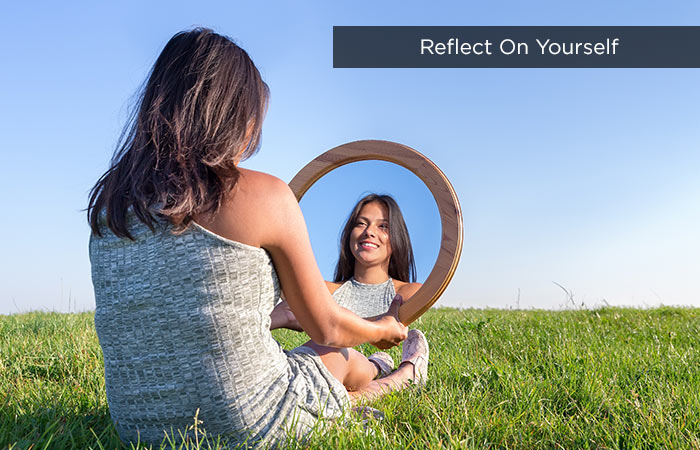 5.-Reflect-On-Yourself