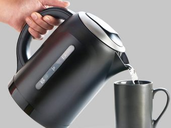 Does Drinking Hot Water Help You Lose Weight