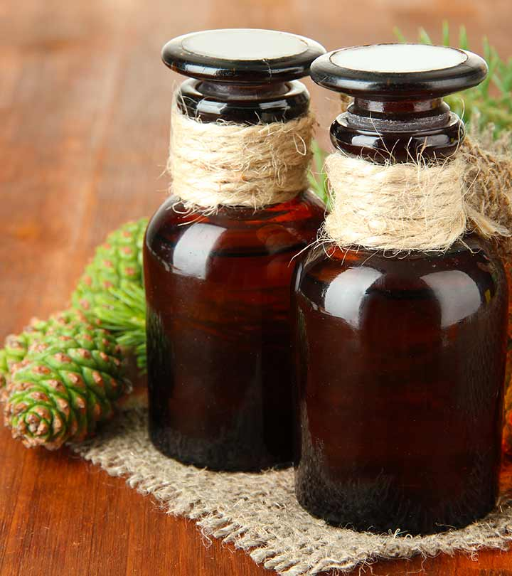 593_7 Amazing Benefits Of Black Castor Oil_shutterstock_143024281
