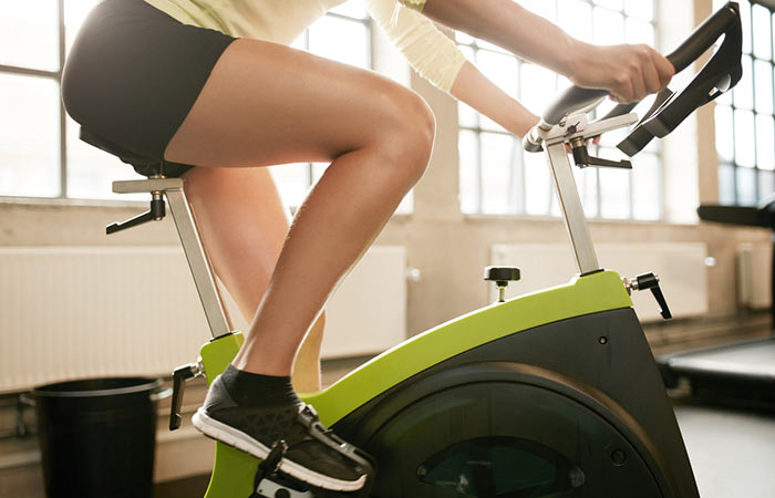 60-To-90-Minute-Workout
