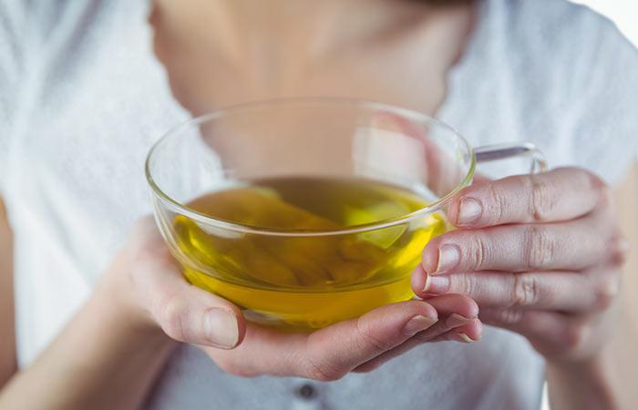 7.-Herbal-Tea