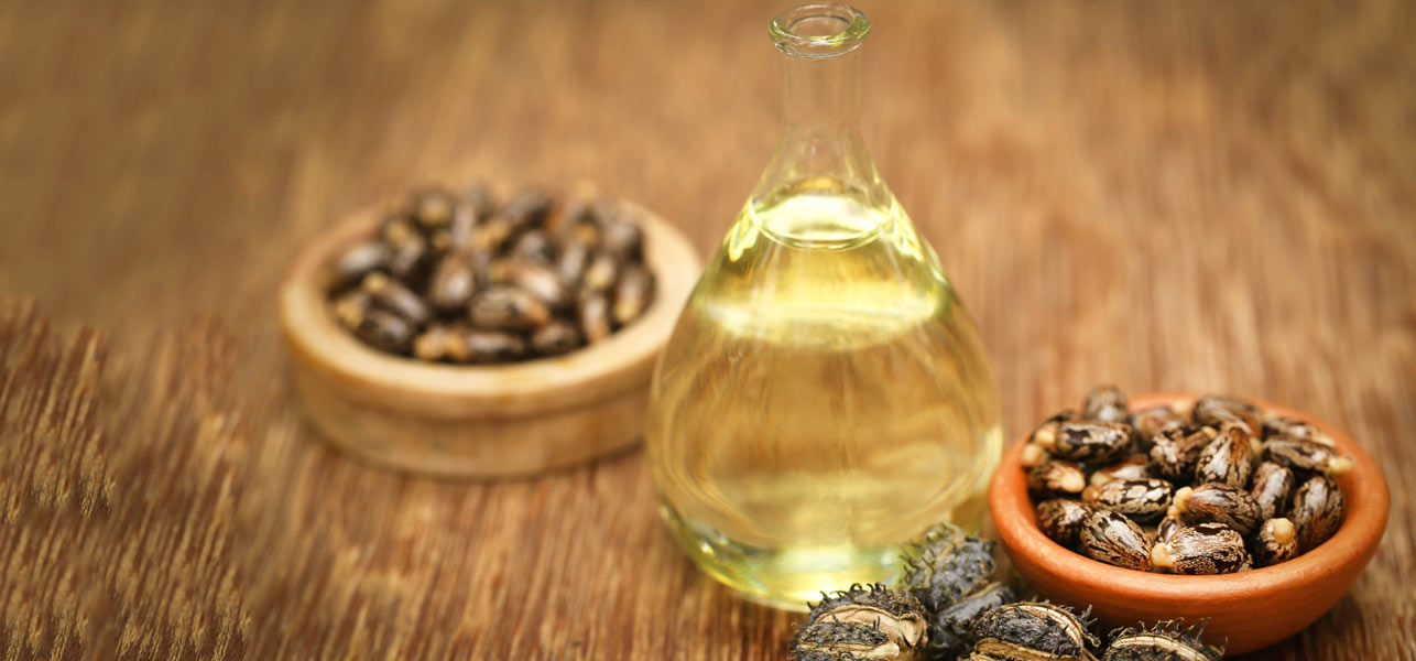 9 Side Effects Of Castor Oil You Should Be Aware Of