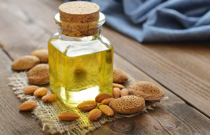 9.-Almond-Oil-For-Stretch-Marks