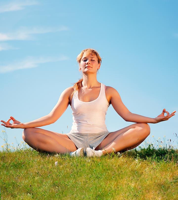 Amazing-Benefits-Of-Eckhart-Tolle-Meditation