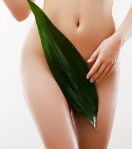Brazilian Wax: What Is It? How To Give Yourself A Brazilian Wax At Home