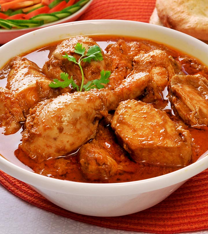 Delicious-Ginger-Chicken-Recipes-To-Try-Out-Today