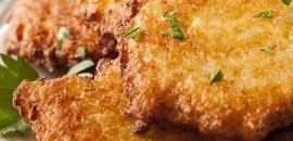 Delicious-Ramadan-Snacks-Indian-Recipes-You-Must