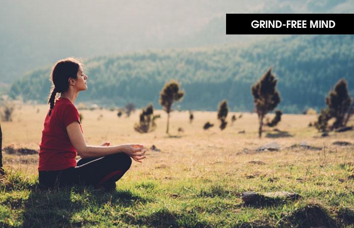 Grind-Free-Mind