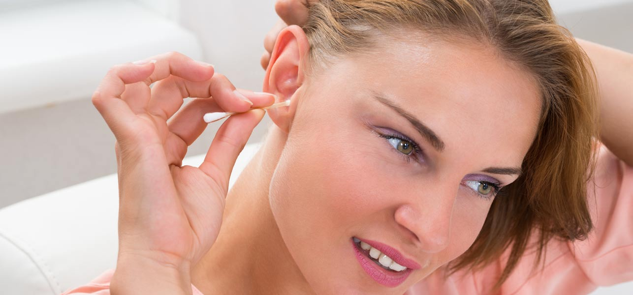 Home-Remedies-To-Remove-Earwax-Safely