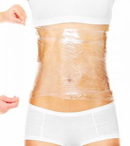Homemade-Body-Wraps-To-Lose-Weight