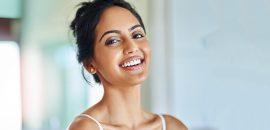 How Does Castor Oil Reduce Skin Pigmentation