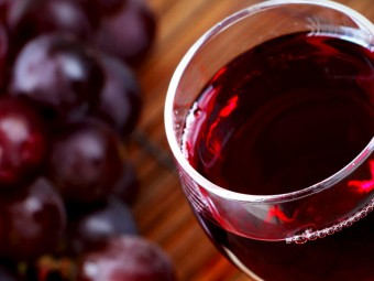 How-Does-Resveratrol-Help-To-Fight-Aging