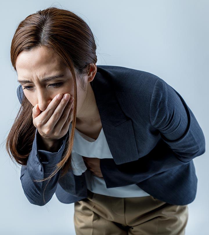 How To Get Rid Of Intestinal Parasites