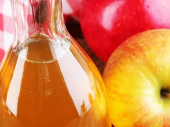 How-To-Use-Apple-Cider-Vinegar-To-Treat-Acne