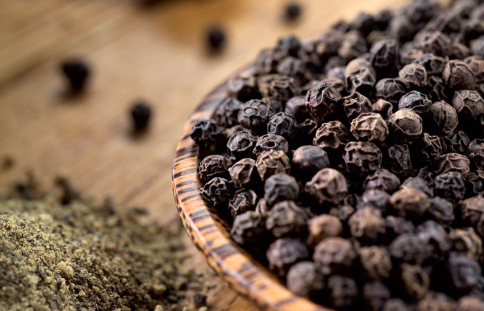 How-To-Use-Black-Pepper-For-Weight-Loss