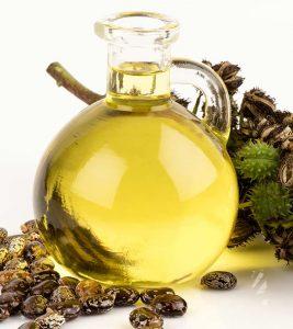 How To Use Castor Oil For Treating Dandruff