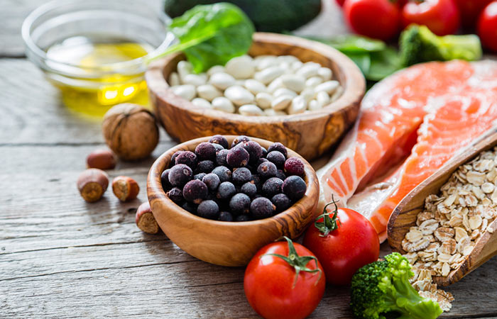 Include-Fruits,-Vegetables,-And-Lean-Meats-In-Your-Diet
