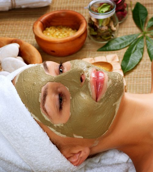 Is-Neem-Effective-To-Treat-Acne