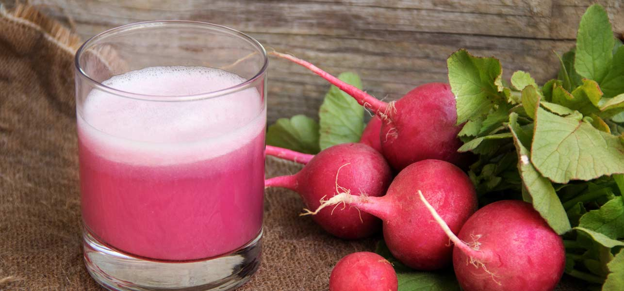 Is-Radish-Juice-Good-For-Weight-Loss
