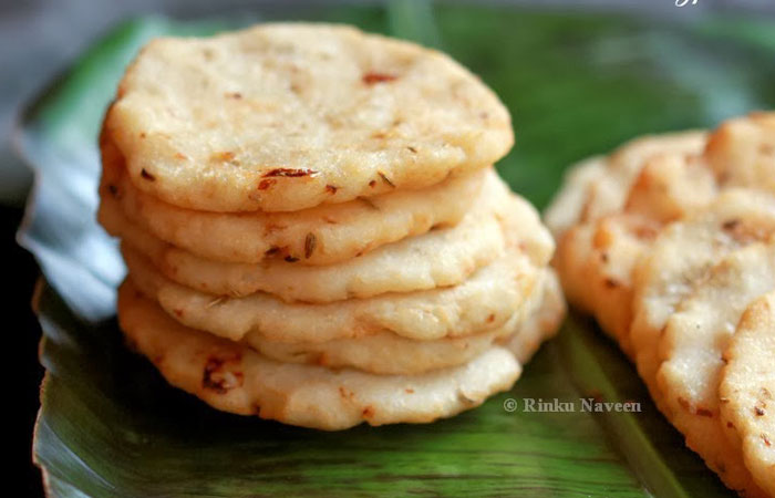 15 delicious kerala breakfast recipes you must try kerala deep fried rice rotti forumfinder Gallery