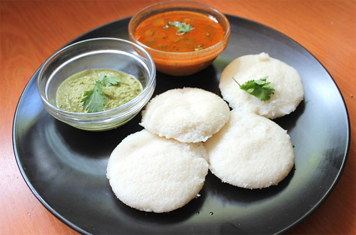 15 delicious kerala breakfast recipes you must try kerala style idlis forumfinder Choice Image