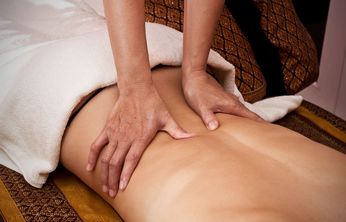 Massage-For-Tailbone-Pain