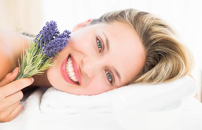 Skin-Benefits