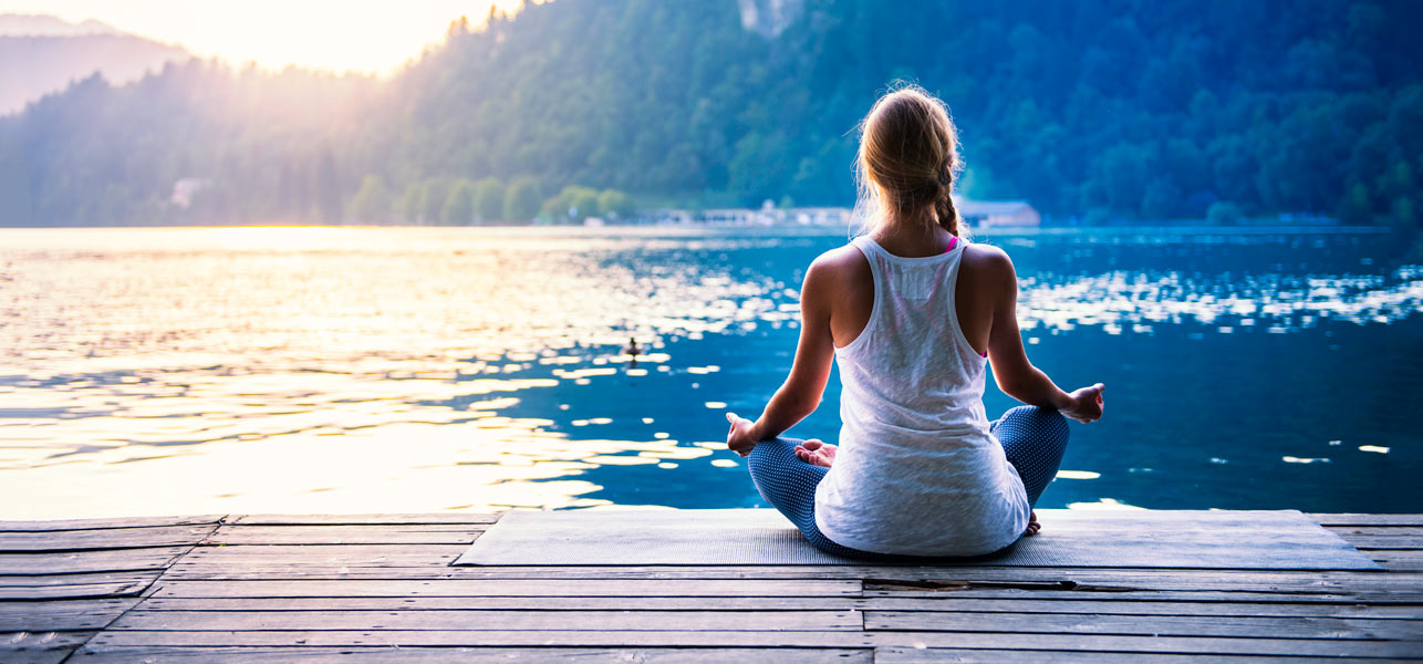Spiritual-Meditation-–-What-Is-It-And-What-Are-Its-Benefits