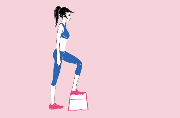 7 Amazing Benefits Of Jump Squats