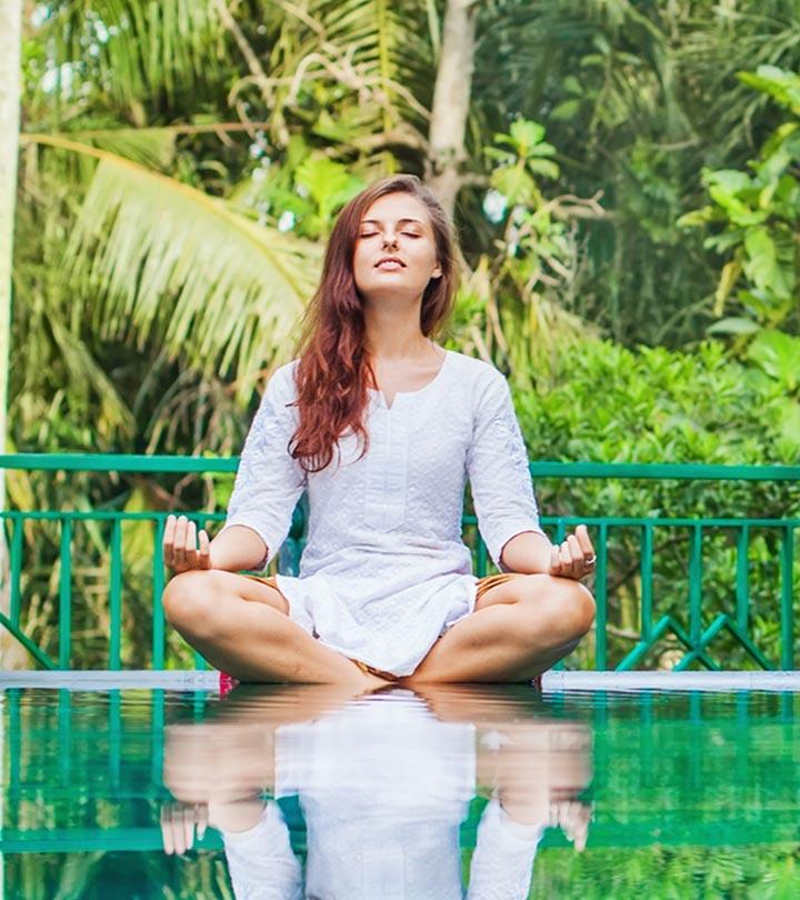 Vipassana Meditation – Its Procedure and Techniques