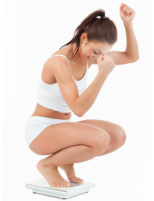 Weight Gain During Periods - Ways To Prevent Weight Gain During Periods
