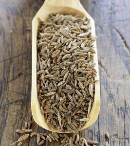 Why Are Caraway Seeds Added To Food How Are They Beneficial