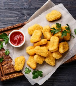 20 Yummilicious Chicken Nuggets Recipes You Must Try