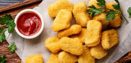 Yummilicious-Chicken-Nuggets-Recipes-You-Must-Try