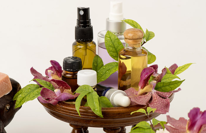 1.-Essential-Oils-For-Lung-Cancer