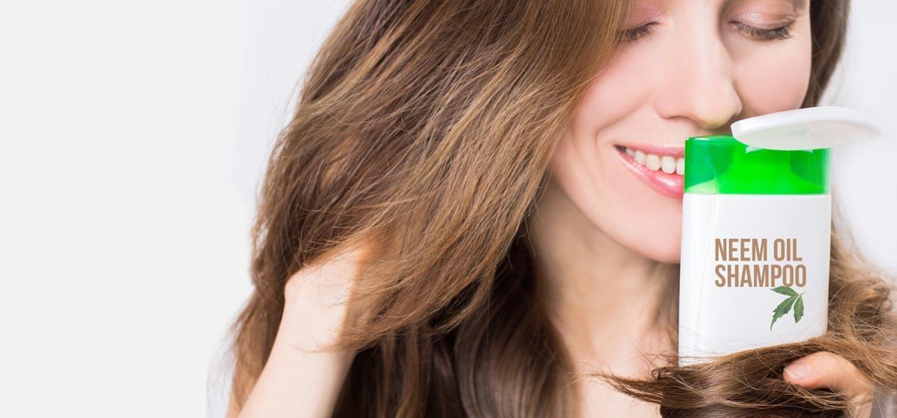 10-Amazing-Benefits-Of-Neem-Oil-Shampoo