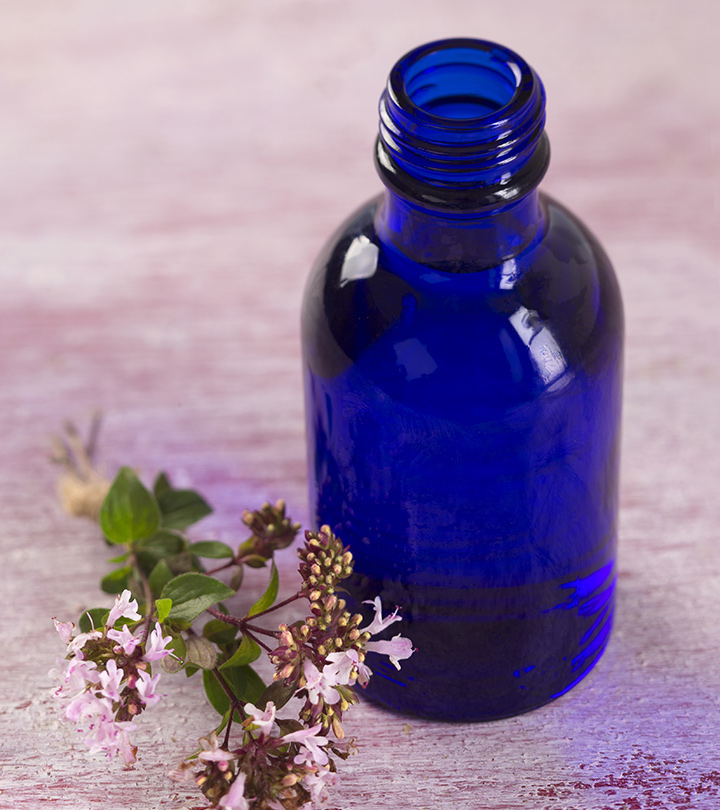 10-Amazing-Health-Benefits-And-Uses-Of-Marjoram-Essential-Oil