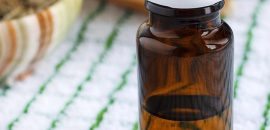 10-Amazing-Uses-And-Benefits-Of-Copaiba-Oil
