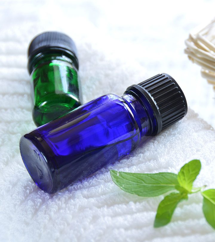 10-Amazing-Uses-And-Benefits-Of-Patchouli-Oil