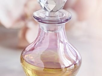 10 Best Fragrance Oils Available In India